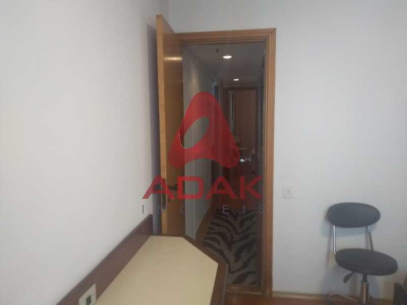 1556ddc1-e941-4918-a59e-c56b27 - Flat 2 quartos à venda Copacabana, Rio de Janeiro - R$ 760.000 - CPFL20013 - 16