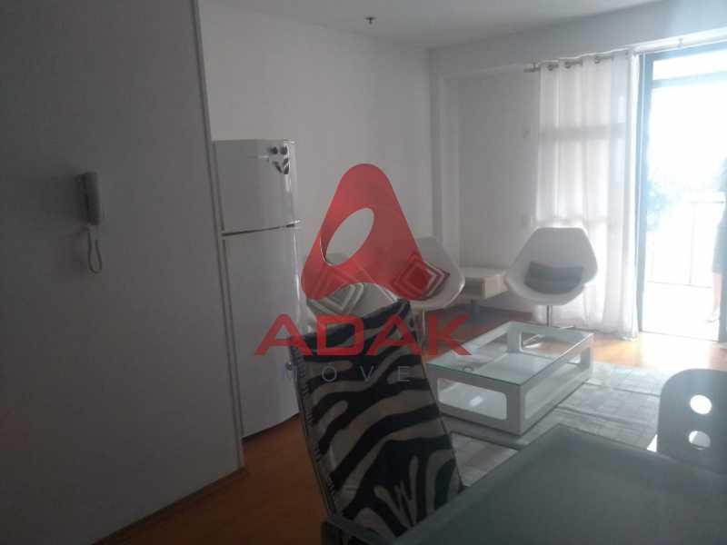 dd0fcd96-5312-4fc8-9719-5d2cc0 - Flat 2 quartos à venda Copacabana, Rio de Janeiro - R$ 760.000 - CPFL20013 - 18