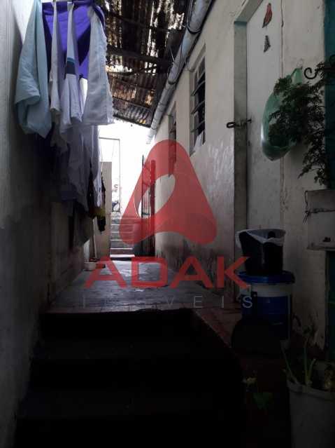 7a7d026c-2f9e-4d88-b663-7130c5 - Casa 10 quartos à venda Centro, Rio de Janeiro - R$ 750.000 - CTCA100001 - 6