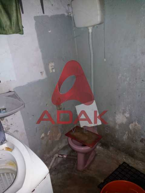 675abc4b-db51-42ef-bf16-631453 - Casa 10 quartos à venda Centro, Rio de Janeiro - R$ 750.000 - CTCA100001 - 10
