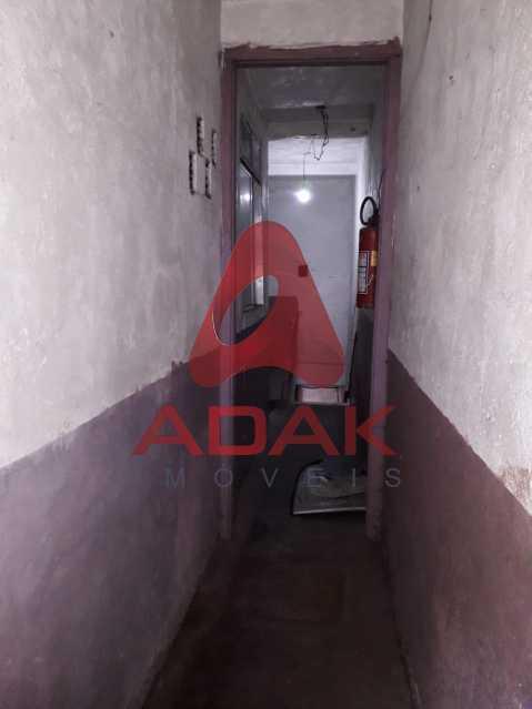 7062a099-0de5-4dce-a852-d3a752 - Casa 10 quartos à venda Centro, Rio de Janeiro - R$ 750.000 - CTCA100001 - 11