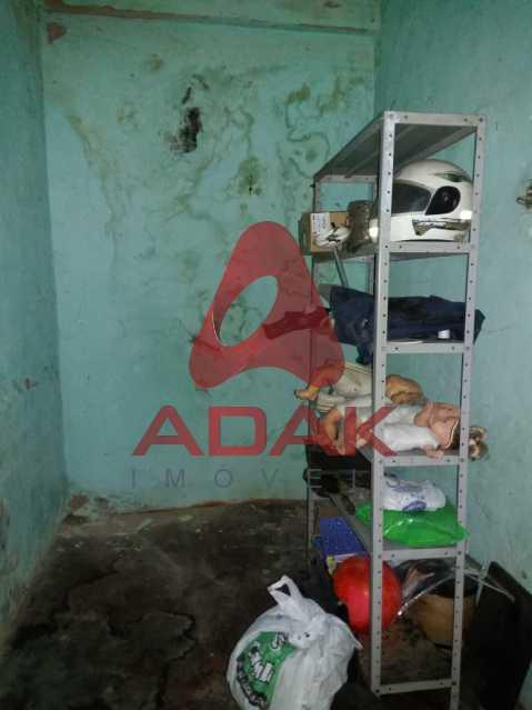 7407b388-3122-49f6-9b30-bd72b7 - Casa 10 quartos à venda Centro, Rio de Janeiro - R$ 750.000 - CTCA100001 - 12