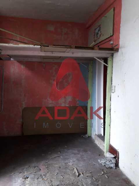 a818b53a-1637-411e-bfa7-7f32b3 - Casa 10 quartos à venda Centro, Rio de Janeiro - R$ 750.000 - CTCA100001 - 13