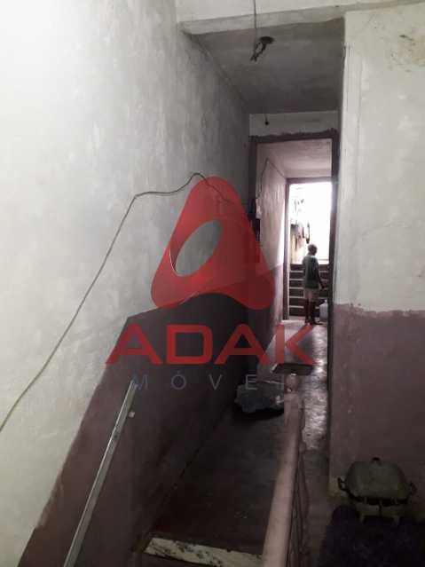 a4147204-5a2f-48ab-b468-a7c902 - Casa 10 quartos à venda Centro, Rio de Janeiro - R$ 750.000 - CTCA100001 - 15