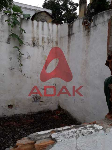 a4297727-f6fb-41e2-8ccd-91ee08 - Casa 10 quartos à venda Centro, Rio de Janeiro - R$ 750.000 - CTCA100001 - 16