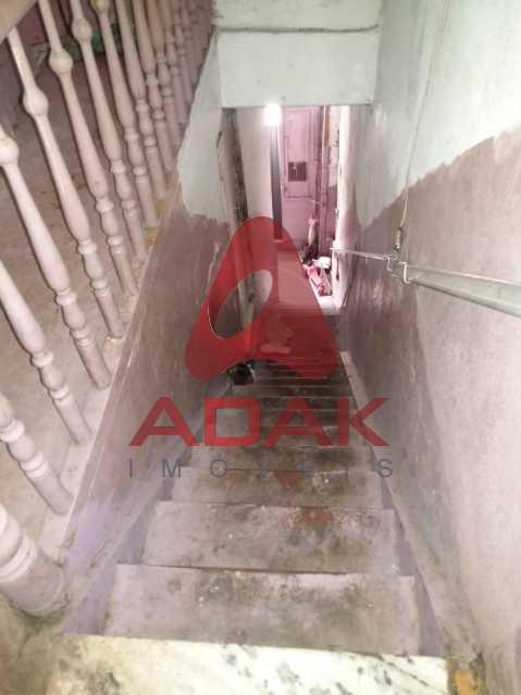 ad606cae-e8c3-4dbc-b3c3-c4cd98 - Casa 10 quartos à venda Centro, Rio de Janeiro - R$ 750.000 - CTCA100001 - 17