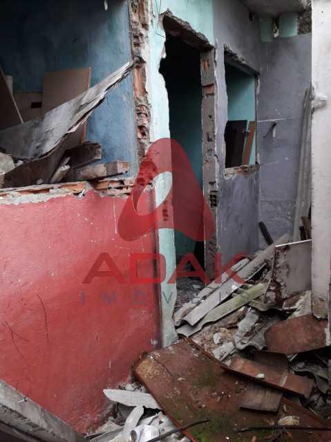 c5fbc8cf-9dc4-47a2-ad45-e0d8d3 - Casa 10 quartos à venda Centro, Rio de Janeiro - R$ 750.000 - CTCA100001 - 18