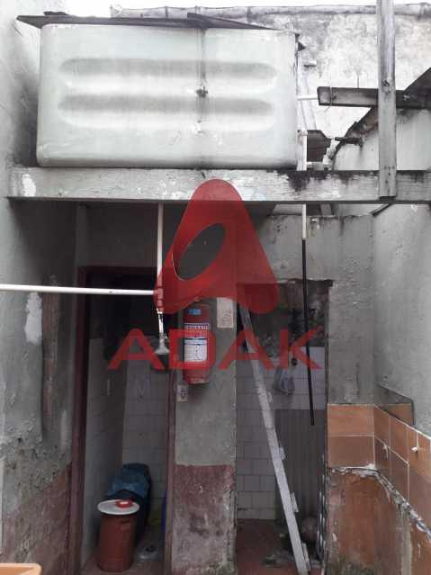 c5968b6c-a76f-4b74-86f8-b67367 - Casa 10 quartos à venda Centro, Rio de Janeiro - R$ 750.000 - CTCA100001 - 19