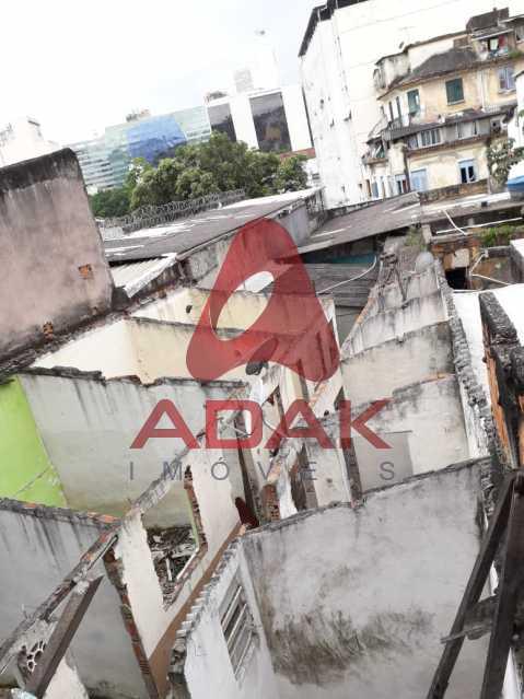 d8ebf735-27b9-4697-9ab9-74d5d3 - Casa 10 quartos à venda Centro, Rio de Janeiro - R$ 750.000 - CTCA100001 - 21
