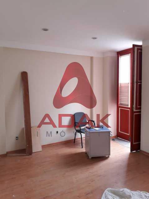 26e1e982-558a-4c6a-ac06-ea4573 - Casa à venda Centro, Rio de Janeiro - R$ 1.350.000 - CTCA00010 - 5