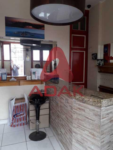 55bdaa4f-c64f-4b42-949e-086fbb - Casa à venda Centro, Rio de Janeiro - R$ 1.350.000 - CTCA00010 - 7
