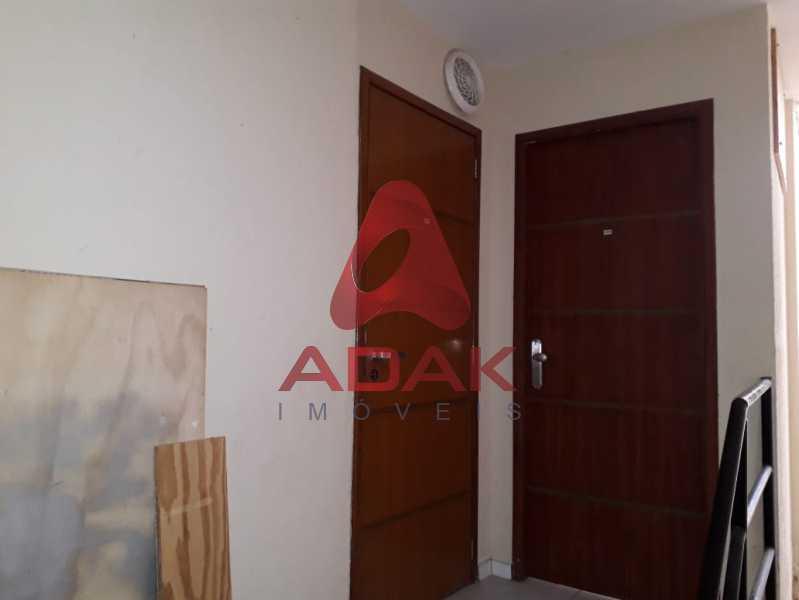 87eba719-e45a-419a-ae37-561793 - Casa à venda Centro, Rio de Janeiro - R$ 1.350.000 - CTCA00010 - 8