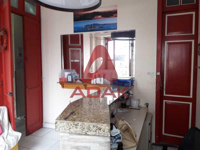 92c51a2b-6da5-4b2c-9049-5fefb7 - Casa à venda Centro, Rio de Janeiro - R$ 1.350.000 - CTCA00010 - 9