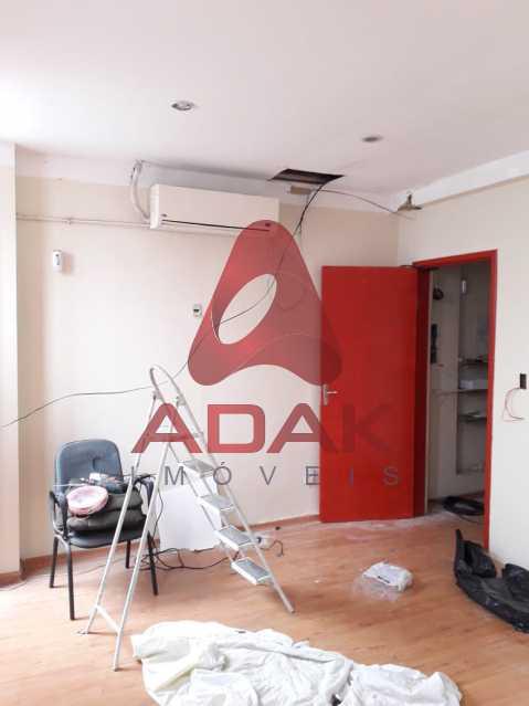 621a66b9-1eae-4246-9f5e-2fcf2e - Casa à venda Centro, Rio de Janeiro - R$ 1.350.000 - CTCA00010 - 11