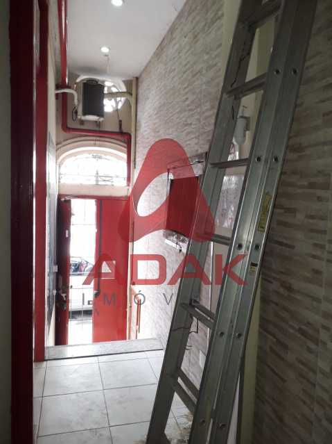938e145b-9ee6-4c98-b1cf-8e633e - Casa à venda Centro, Rio de Janeiro - R$ 1.350.000 - CTCA00010 - 12
