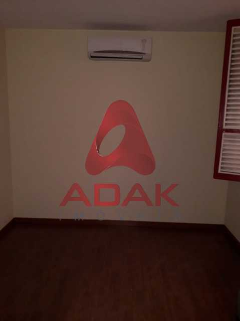 8285fb4e-d670-43d7-adcf-e0105d - Casa à venda Centro, Rio de Janeiro - R$ 1.350.000 - CTCA00010 - 13