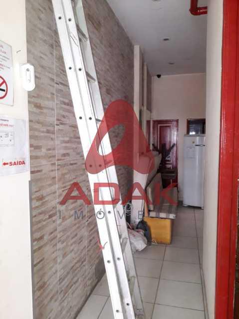 68615d6c-be0a-4cdf-9252-0dfc01 - Casa à venda Centro, Rio de Janeiro - R$ 1.350.000 - CTCA00010 - 15