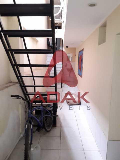 650134a5-018e-4b6f-a828-1e578d - Casa à venda Centro, Rio de Janeiro - R$ 1.350.000 - CTCA00010 - 18