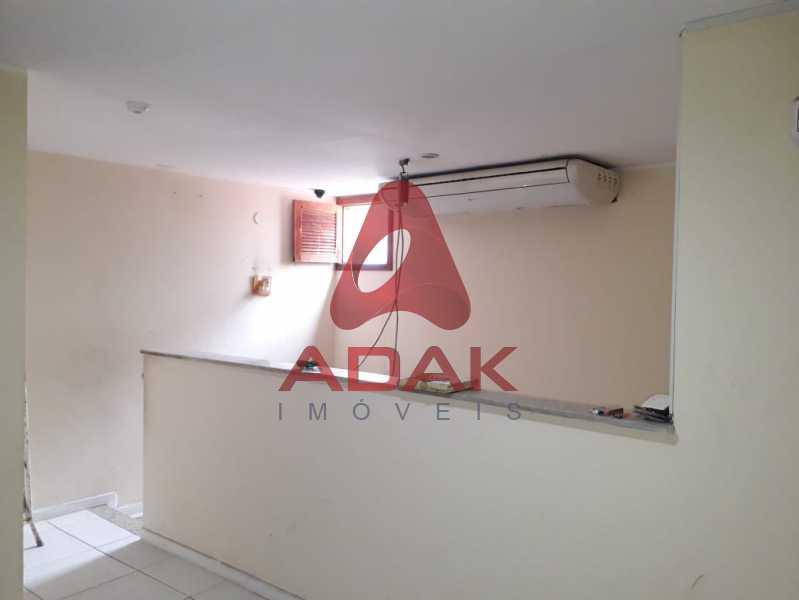 a45a2172-b43f-4e14-99ff-5a662d - Casa à venda Centro, Rio de Janeiro - R$ 1.350.000 - CTCA00010 - 19