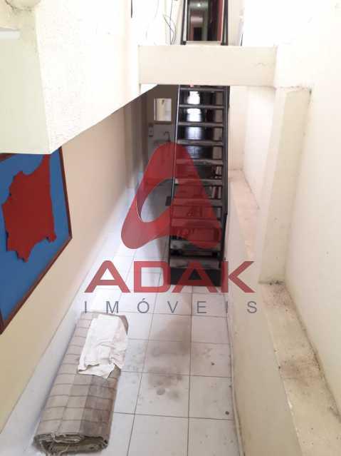 acf8f881-6818-45bc-aa2c-5a9b7d - Casa à venda Centro, Rio de Janeiro - R$ 1.350.000 - CTCA00010 - 20
