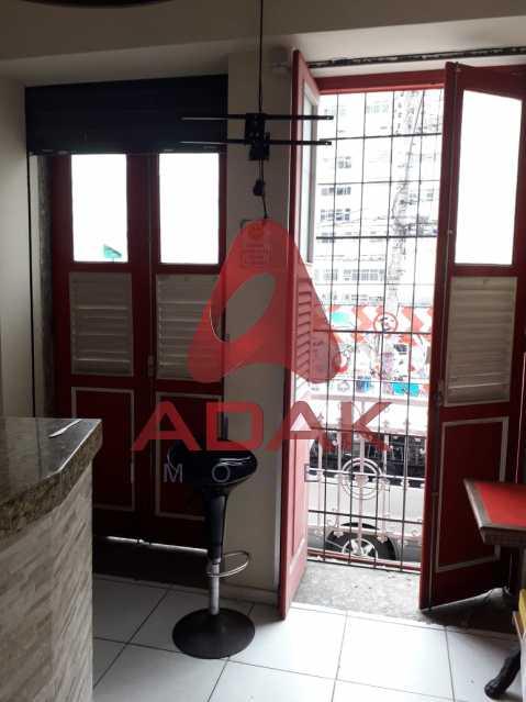 b01ab544-063e-4b01-8fb9-efd1af - Casa à venda Centro, Rio de Janeiro - R$ 1.350.000 - CTCA00010 - 21