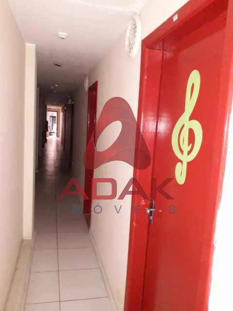 b32e6981-6ad0-4829-a5ac-a6d475 - Casa à venda Centro, Rio de Janeiro - R$ 1.350.000 - CTCA00010 - 22