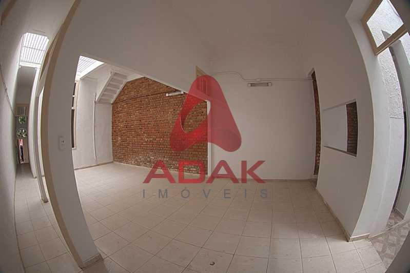 0dad6f4f-f43e-4069-a899-5addfb - Andar 246m² à venda Centro, Rio de Janeiro - R$ 1.700.000 - CTAN00006 - 1