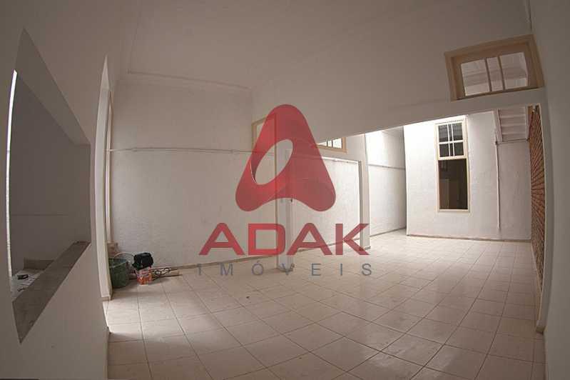 3ec42b62-30de-416f-86ed-86c32d - Andar 246m² à venda Centro, Rio de Janeiro - R$ 1.700.000 - CTAN00006 - 4