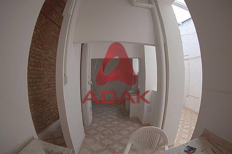 9bd2a14c-d69a-4eb5-aae4-e61897 - Andar 246m² à venda Centro, Rio de Janeiro - R$ 1.700.000 - CTAN00006 - 7