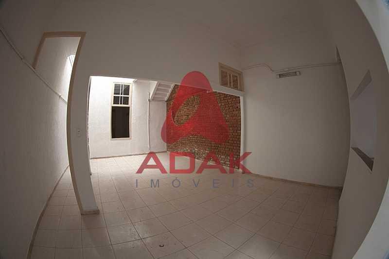 32ceb84e-490f-495f-95e6-df1eb7 - Andar 246m² à venda Centro, Rio de Janeiro - R$ 1.700.000 - CTAN00006 - 9