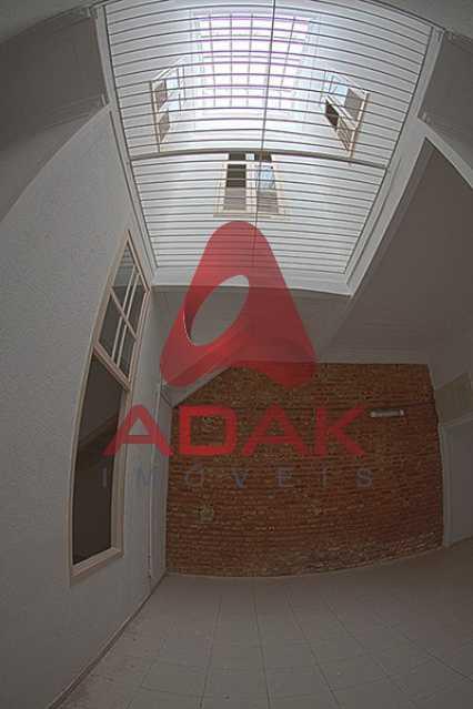73aa8bb3-1aca-439c-96fe-9298ad - Andar 246m² à venda Centro, Rio de Janeiro - R$ 1.700.000 - CTAN00006 - 10