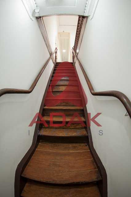 87dc828e-d28c-4deb-b9f5-44022c - Andar 246m² à venda Centro, Rio de Janeiro - R$ 1.700.000 - CTAN00006 - 12