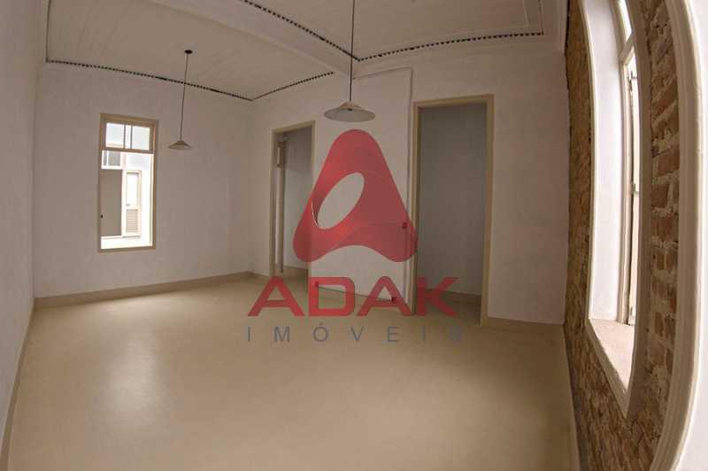 644788bc-2f25-40ff-9923-b2006c - Andar 246m² à venda Centro, Rio de Janeiro - R$ 1.700.000 - CTAN00006 - 17