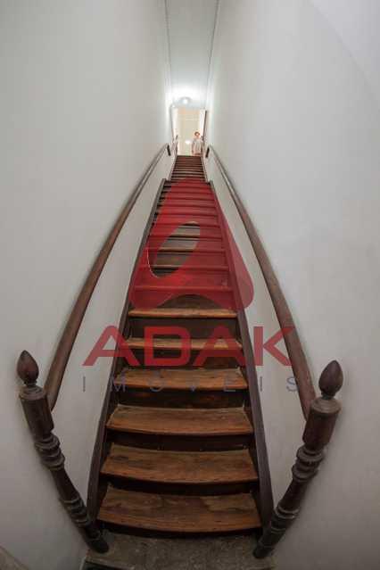 c9d72d43-a11b-437c-a3ee-90bfae - Andar 246m² à venda Centro, Rio de Janeiro - R$ 1.700.000 - CTAN00006 - 24