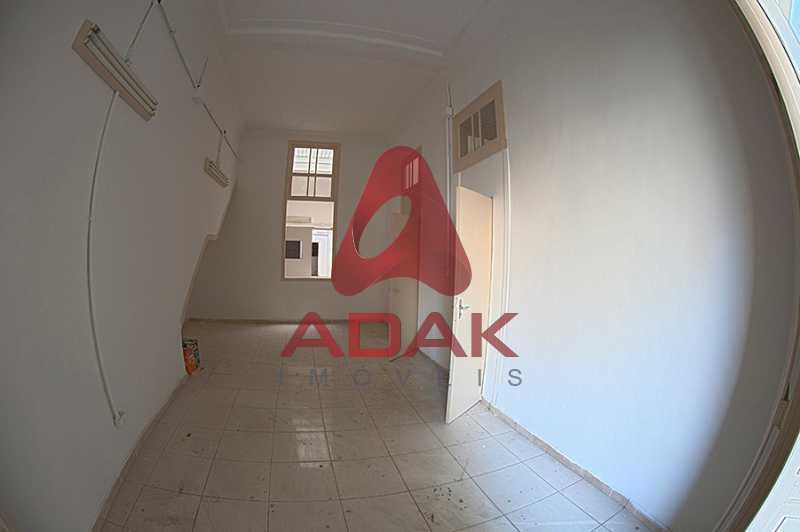 e0dd6bd4-acad-4096-9feb-b12f19 - Andar 246m² à venda Centro, Rio de Janeiro - R$ 1.700.000 - CTAN00006 - 26