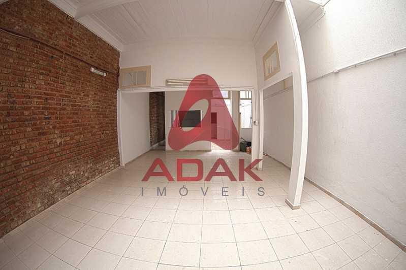 f0a4ba48-ca9e-4d4a-8979-060d2e - Andar 246m² à venda Centro, Rio de Janeiro - R$ 1.700.000 - CTAN00006 - 27