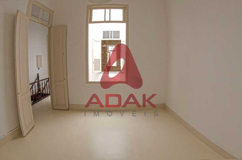 ffc205f0-3be4-479e-acd7-56fd66 - Andar 246m² à venda Centro, Rio de Janeiro - R$ 1.700.000 - CTAN00006 - 28