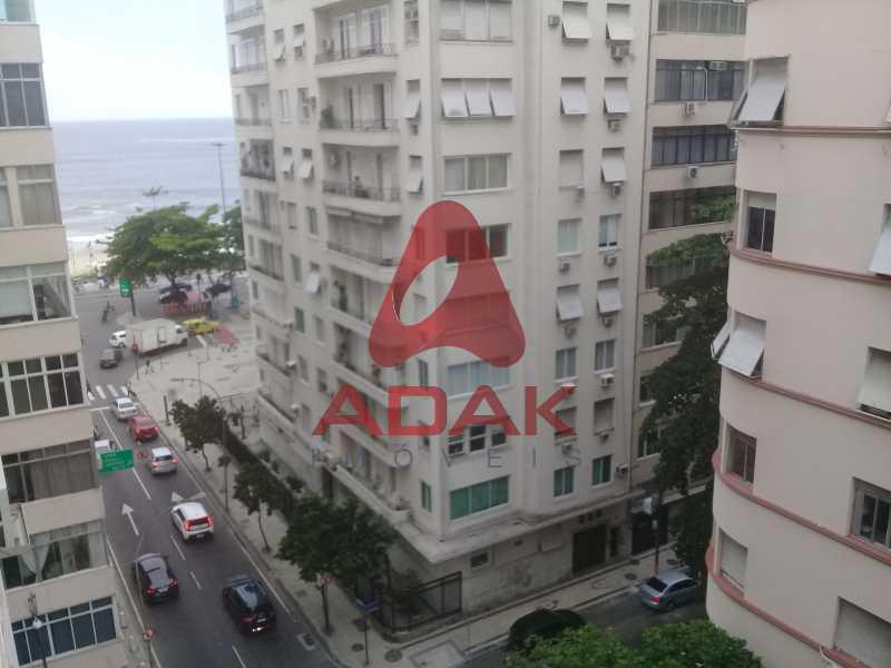 20191106_161054 - Kitnet/Conjugado 40m² à venda Copacabana, Rio de Janeiro - R$ 490.000 - CPKI00109 - 26