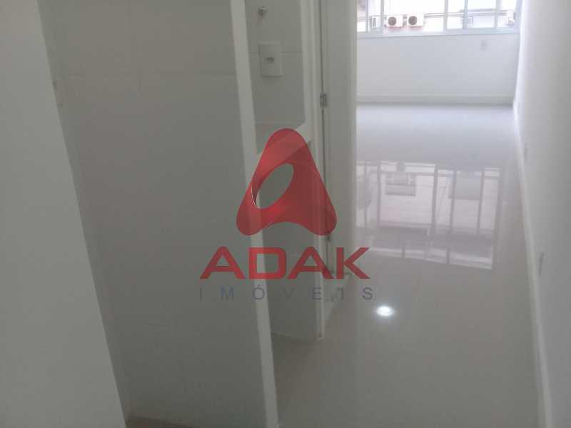 20191106_161257 - Kitnet/Conjugado 40m² à venda Copacabana, Rio de Janeiro - R$ 490.000 - CPKI00109 - 15