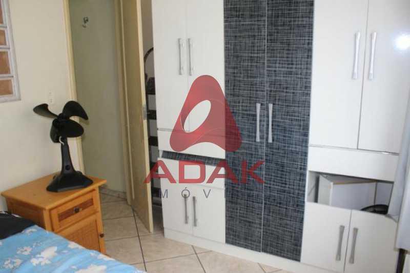 130913105031246 - Apartamento 1 quarto à venda Glória, Rio de Janeiro - R$ 270.000 - CTAP10876 - 14