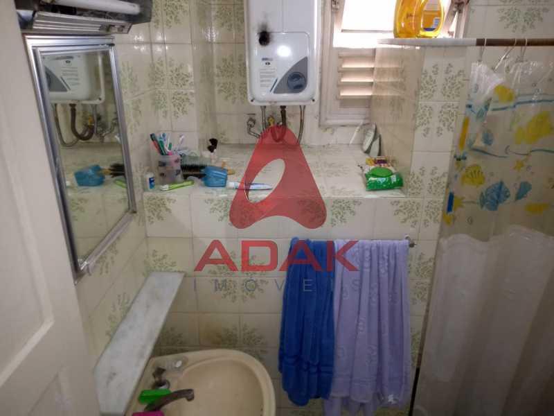 5246f2db-e172-4583-b34f-17e3be - Apartamento 2 quartos à venda Botafogo, Rio de Janeiro - R$ 750.000 - CPAP20940 - 16