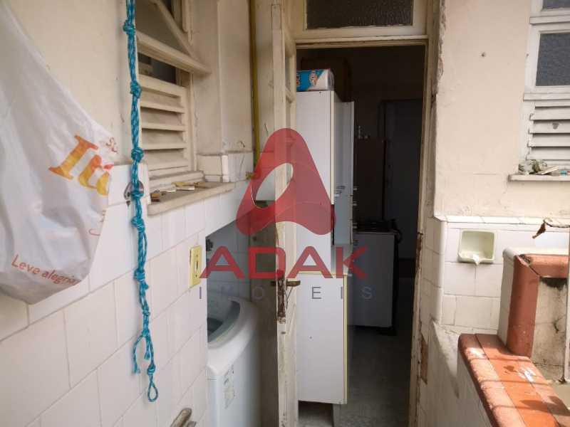 37260afc-d6e3-4f8d-abbb-be7d99 - Apartamento 2 quartos à venda Botafogo, Rio de Janeiro - R$ 750.000 - CPAP20940 - 21