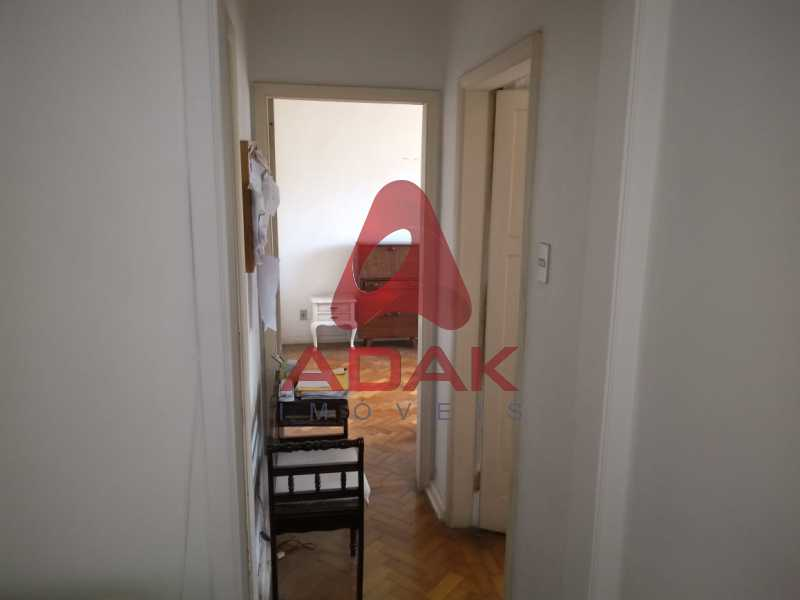 c37344a6-4e4f-4fc4-81d8-3ea199 - Apartamento 2 quartos à venda Botafogo, Rio de Janeiro - R$ 750.000 - CPAP20940 - 8