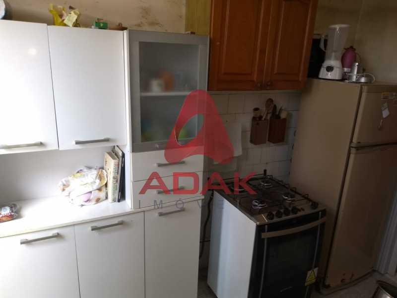 c44472bb-8026-455b-8778-fc5048 - Apartamento 2 quartos à venda Botafogo, Rio de Janeiro - R$ 750.000 - CPAP20940 - 22
