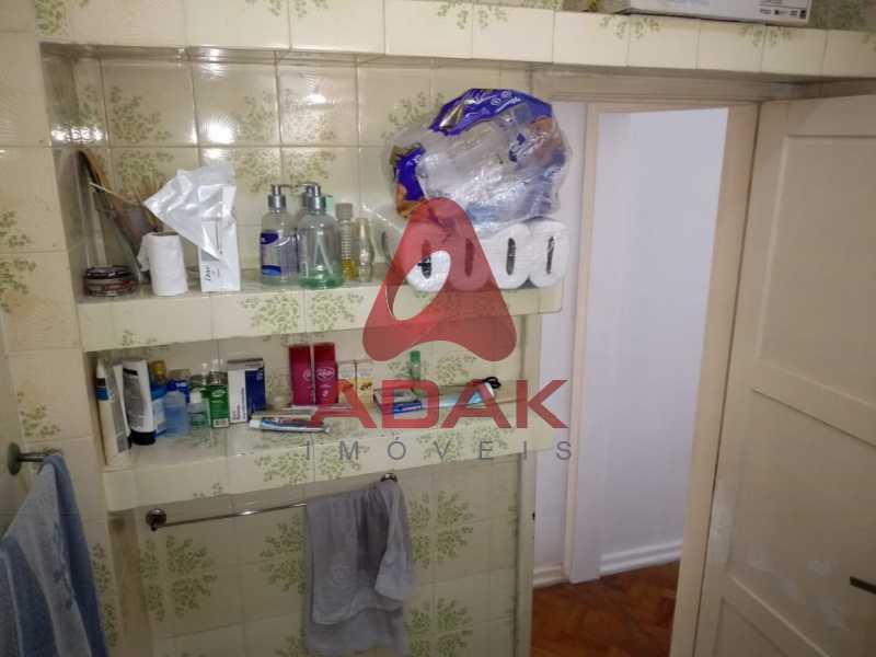 f49cd6cd-b4f8-4d84-870c-6027a0 - Apartamento 2 quartos à venda Botafogo, Rio de Janeiro - R$ 750.000 - CPAP20940 - 19