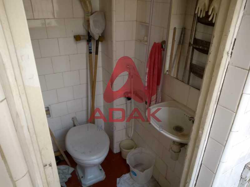 ricardoregina - Apartamento 2 quartos à venda Botafogo, Rio de Janeiro - R$ 750.000 - CPAP20940 - 25