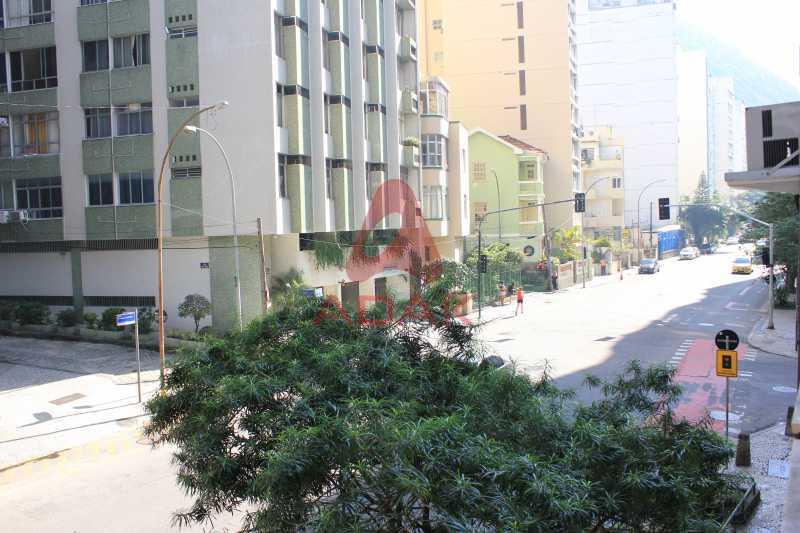 2 - Apartamento 1 quarto à venda Copacabana, Rio de Janeiro - R$ 470.000 - CPAP11435 - 6