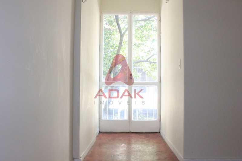 04 - Apartamento 1 quarto à venda Copacabana, Rio de Janeiro - R$ 470.000 - CPAP11435 - 4
