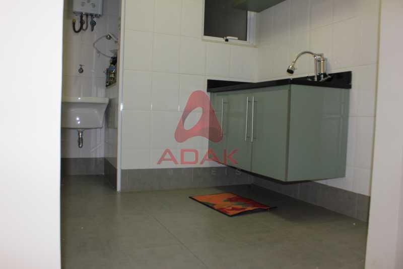 6 - Apartamento 1 quarto à venda Copacabana, Rio de Janeiro - R$ 470.000 - CPAP11435 - 8