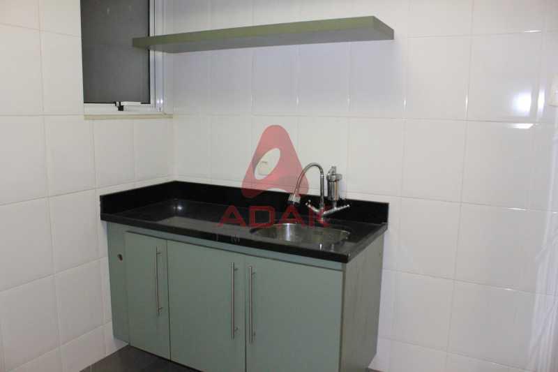 8 - Apartamento 1 quarto à venda Copacabana, Rio de Janeiro - R$ 470.000 - CPAP11435 - 10